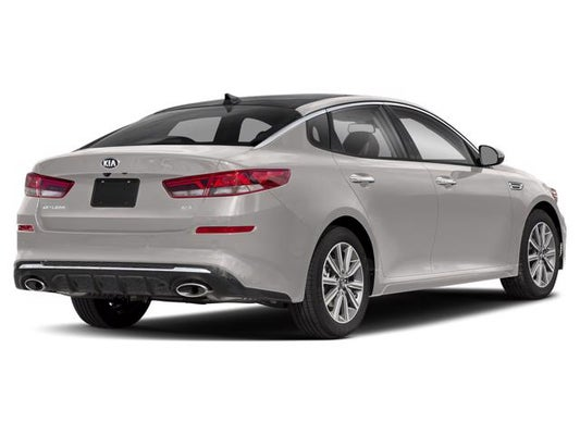 Taylor Kia Of Boardman >> New 2020 Kia Optima in Boardman, OH l near Cleveland - Taylor Kia of Boardman