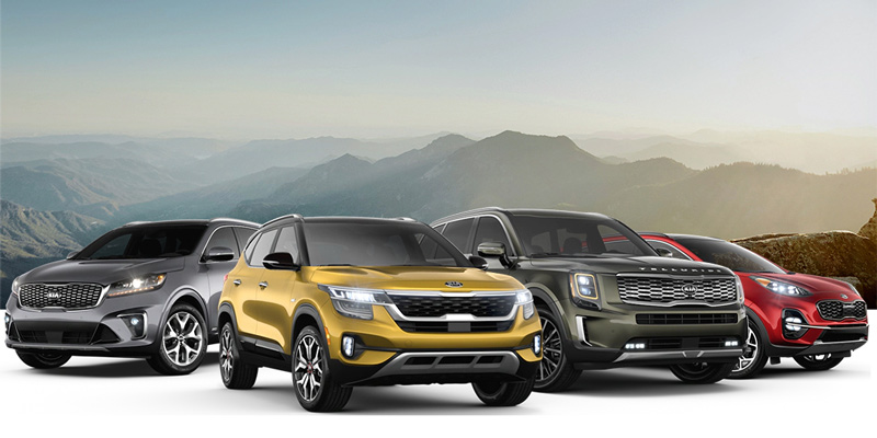 Kia Black Friday Specials To Youngstown Oh Taylor Kia Of Boardman Blog